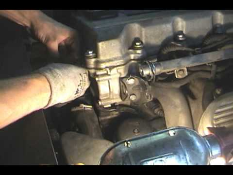 Sensor | Car Fix DIY Videos