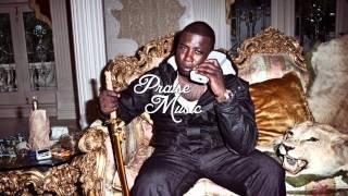 Gucci Mane - I'm Da Shit (Yung Gud Remix)