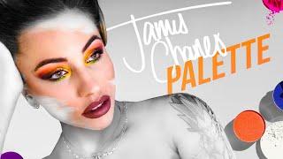 ÉPISODE 113: JAMES CHARLES PALETTE, YEAH OR NAH ?!