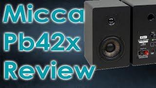 mb42x - मुफ्त ऑनलाइन वीडियो