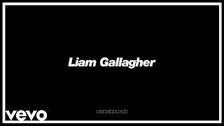 Rkomi   Liam Gallagher