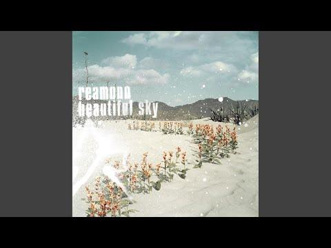Reamonn - Star (Single Edit)