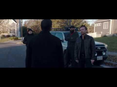 The Equalizer 2 (TV Spot 'Once')