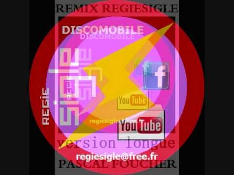 rozlyne clarke ( gorgeous ) remix regiesigle