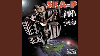 Ska-P - Vergüenza (Audio)