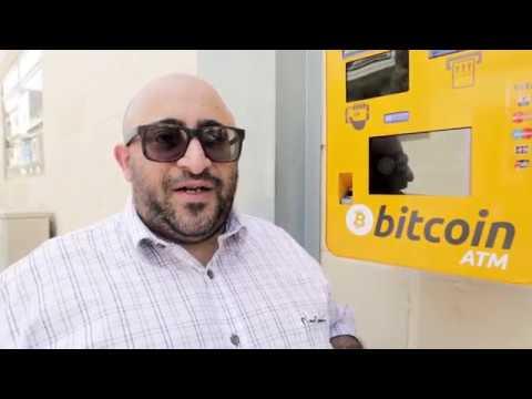 Coinmarketcap bitcoin silver