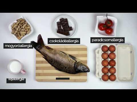 Hogyan lehet megszabadulni a pinworm tojástól