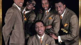 Witchcraft (For Your Love) by The Temptations