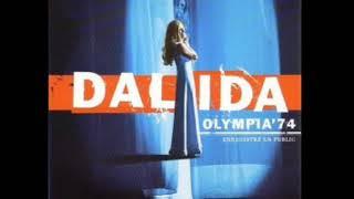 تحميل اغاني Nous sommes tous morts à vingt ans - Dalida (legendado em português). MP3