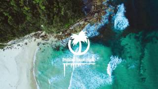 Coasts   Oceans (Young Bombs Remix)