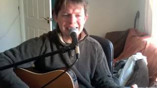 Bryan Adams - Thought I Died And Gone To Heaven (Clint Hollinson Cover)