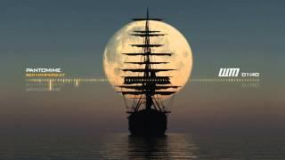 Ben Hammersley - Pantomime feat. Emma Watson & Ólafur Arnalds