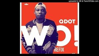 Qdot   Wo ( Refix )   Goldenparrot.com.ng