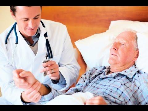 No dar a los diabéticos de pensiones