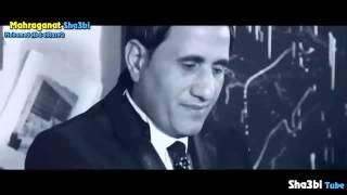 تحميل اغاني اغنيه احمد شيبه خلوني ساكت جديد 2015 HD YouTube MP3