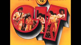THE JACKSON 5IVE - Hum Along And Dance (1973)