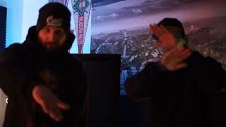 "Video LETS WORKIN #14 DaboJ2Tee ""LiveSnippet"""