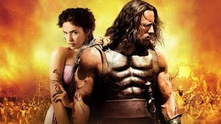 Action Movies 2015   Action Movies Full English Subtitle Hollywood   Scifi Movies Lastest