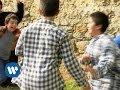 Platero Y Tu - Rompe Los Cristales - videoclip
