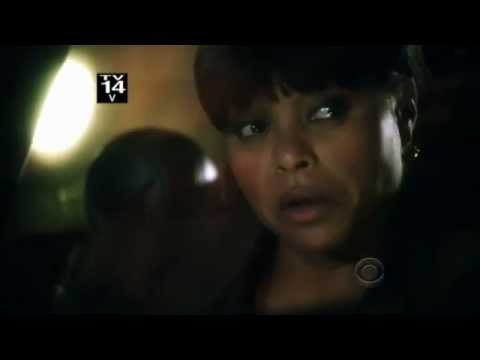 Person of Interest 2.08 (Preview)