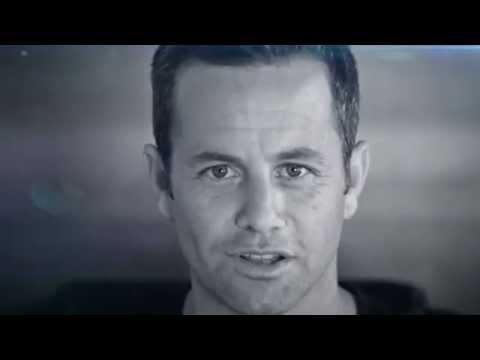Kirk Camerons Unstoppable DVD movie- trailer