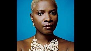 Angelique Kidjo - Afirika