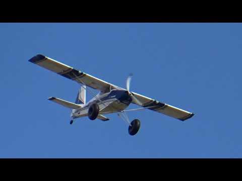 avios-grand-tundra-1700mm-bluesilver-pnf-judgement-day-by-pilot-robert-on-6s