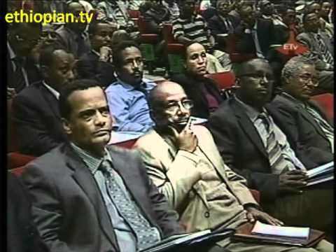 Meles with private business owners, employers & employees representatives. 3 of 4