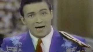 "faron young""i wanna live fast"""