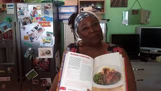 How To Make Meatloaf- The Recipe That Gordon Ramsay Couldnt Improve - And He Tried.