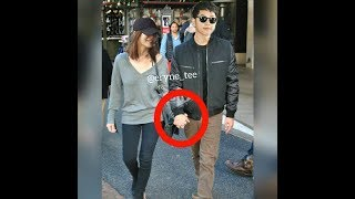 Songsong couple ❤Hand in hand towards marriage