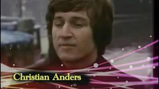 Christian Anders-Du hast sie verloren