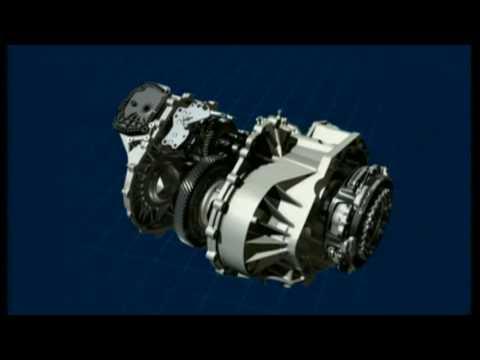 Volkswagen Group's DSG Gearbox Explained - autoevolution
