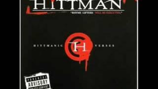 Dr. Dre Ft. Hittman  Knoc-Turn'al - Blowww