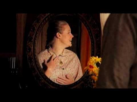 Loves Abiding Joy DVD movie- trailer
