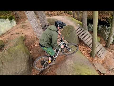 Trutnov Trails 2021