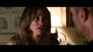 Parker HD (2013) Movie Trailer