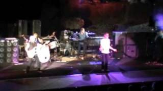 Things I Never Said(Deep Purple Live Anfiteatro Taormina 29/07/2010))