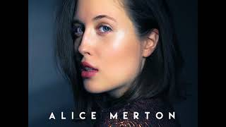 Alice Merton    No Roots (Denis First Remix)