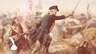 Click to play: Constitutional War Power: The Founders' Framework