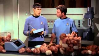 Great Bones McCoy Lines Part 2