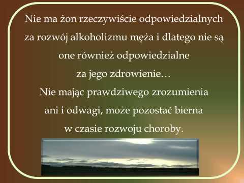 Leczenie alkoholizmu hipnoza Kaluga