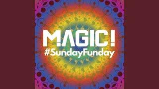 #SundayFunday