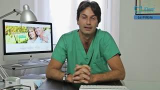 Pillola 05: Come scegliere il dentifricio giusto ? – iDent Roma risponde