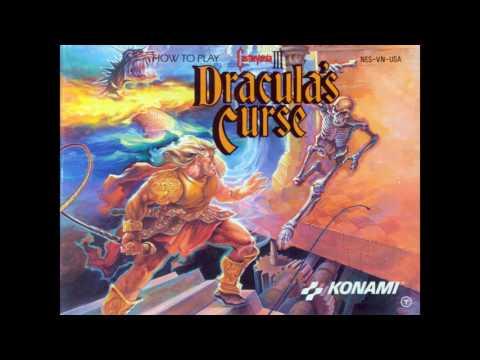 Download Akumajou Densetsu Castlevania 3 Draculaand 39 S Curse