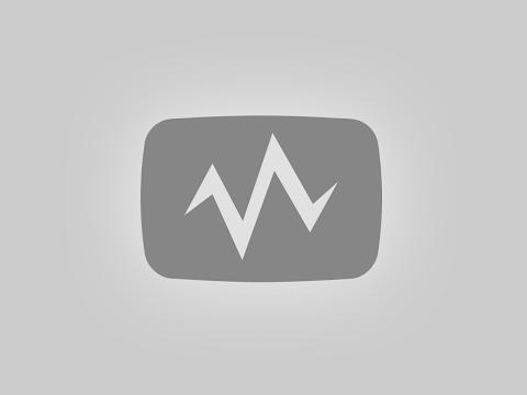 Live Streaming Lutfi Febri