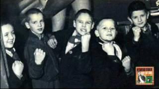 Young Generation - Desmond Dekker