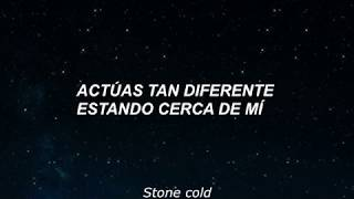 Hold On, We're Going Home - Arctic Monkeys (Español)