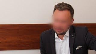 Wpadł na gorącym uczynku, gdy przyjmował łapówkę. Burmistrz dzielnicy Warszawa-Włochy zatrzymany
