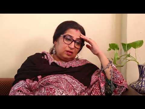 Zimmedari yah Zarrurat short video